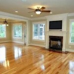 DuChateau Flooring vs. Triangulo Flooring