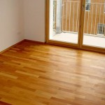 What is Engineered Hardwood Flooring?