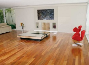 bamboo wood flooring, best wood flooring, engineered wood flooring, indusparquet, indusparquet flooring nj