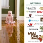 Formaldehyde in Floors: Significance, Allowed Limits and Risks