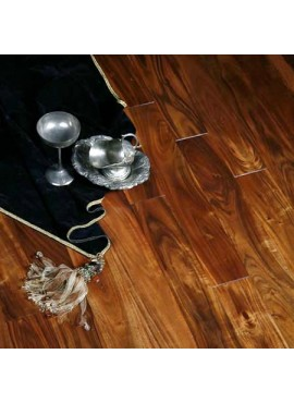 Solid Hardwood Archives Wood Floor Planet New Jersey North