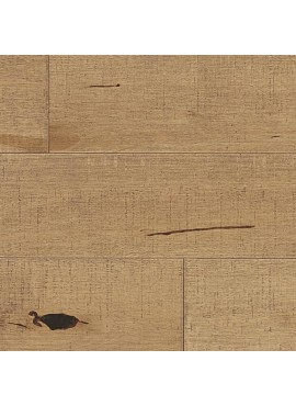 Old Maple Solid Mirage 4 1 4 Quot Textured Papyrus Wood