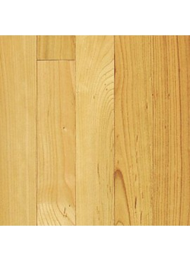 Cherry Solid Lauzon Flooring 2 1 4 Natural Pearl Wood