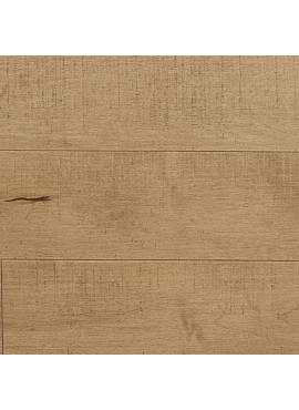 Old Maple Engineered Mirage 5 Quot Textured Papyrus Wood