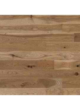 Imagine Engineered Archives Wood Floor Planet New Jersey North