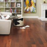 Mercier Wood Flooring
