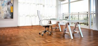 Lauzon Flooring