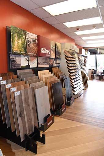 kahrs flooring new jersey, kahrs flooring nj, engineered wood flooring, kahrs hardwood flooring, bamboo flooring, kahrs engineered flooring