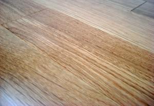 quarter sawn oak, quarter sawn oak flooring, engineered hardwood, solid hardwood flooring, engineered hardwood flooring
