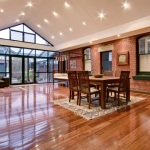 Somerset vs. Mullican Solid Hardwood Floors