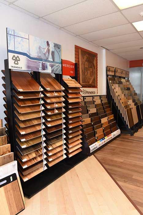 triangulo flooring, wood flooring new jersey, wood floors nj, bamboo wood flooring, exotic wood flooring, exotic wood flooring