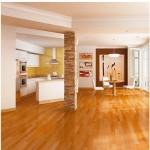 5 Hardwood Floors Decorating Ideas