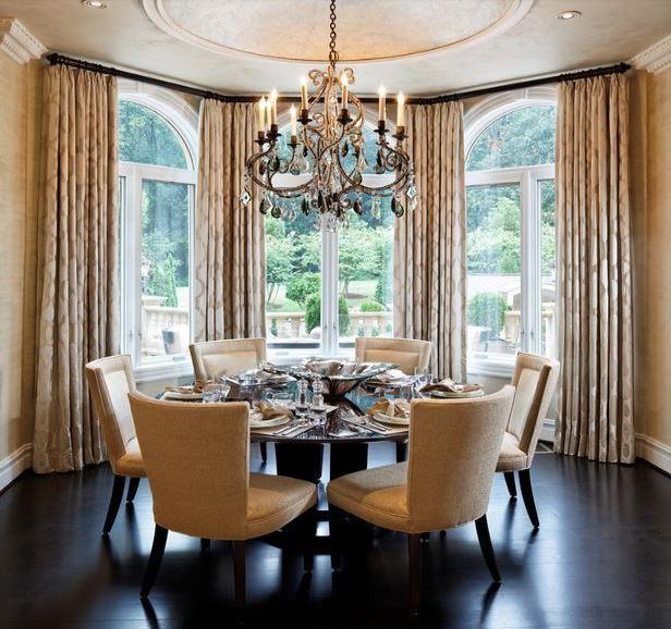Ebonized Wood Floors, black hardwood floors, black wood flooring,
