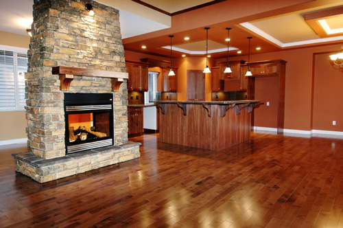 5 Common Hardwood Floor Questions