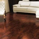Mirage Flooring Design Ideas
