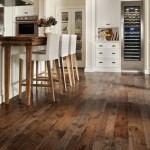Factors to Consider in Choosing Engineered Flooring for Home