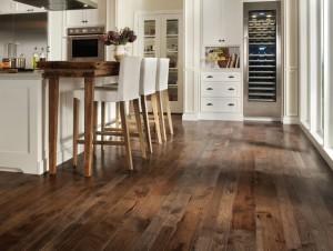 Engineered Flooring, engineered wood flooring, wooden floors, solid hardwood floors