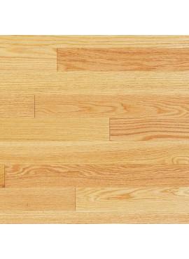 Red Oak Mirage 2 1 2 Natural Select Better Wood Floor Planet