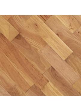 Brazilian Oak Solid Prefinished 3 Wood Floor Planet New Jersey