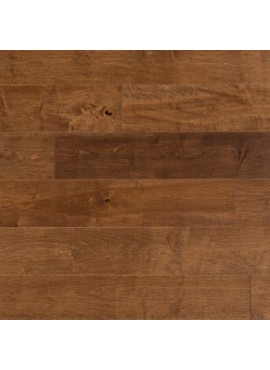 Aged Maple Solid Mirage 4 1 4 Praline Wood Floor Planet New