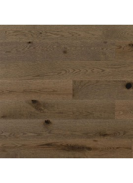 Old Red Oak Solid Mirage 3 1 4 Quot Textured Fossil Wood