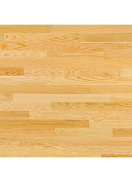Red Oak Solid Mirage 3 1 4 Natural Matte Traditional