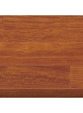 Santos Mahogany Solid Prefinished Flooring 5 Wood Floor