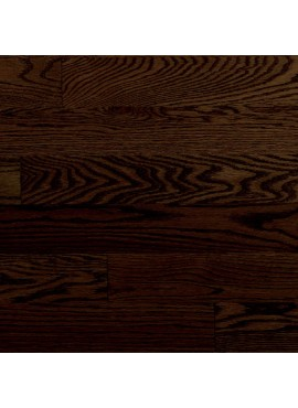 Red Oak Solid Mirage 2 1 2 Quot Vienna Wood Floor Planet New