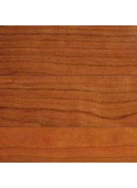Beech Solid Lauzon Flooring 2 1 4 Golden Amber Semi Gloss