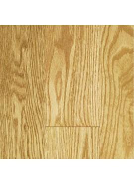Red Oak Solid Lauzon Flooring 3 1 4 Amaretto Semi Gloss