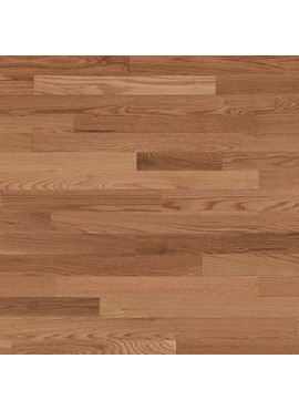 Red Oak Solid Mirage Flooring 3 1 4 Montana Matte Wood