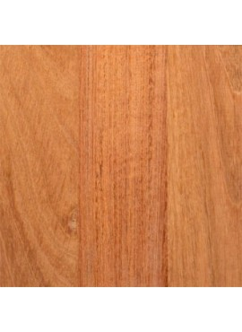 Brazilian Rosewood Solid Unfinished Flooring 3 Quot Wood