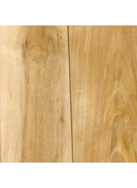 Maple Solid Lauzon Flooring 3 1 4 Natural Colonial Pearl