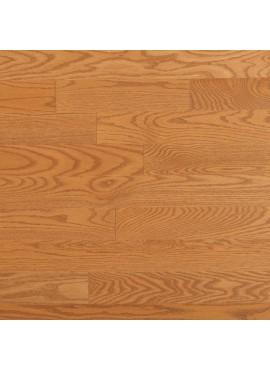 Red Oak Solid Mirage Flooring 3 1 4 Quot Golden Wood Floor