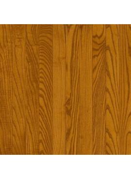 Red Oak Solid Bruce Flooring 3 1 4 Gunstock Wood Floor