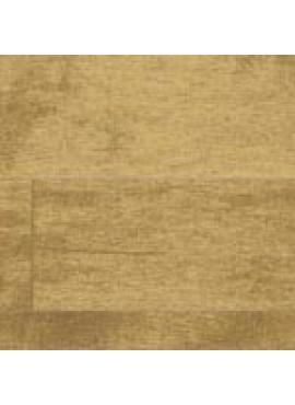 Maple Solid Lauzon Flooring 2 1 4 Desert Brown Semi Gloss