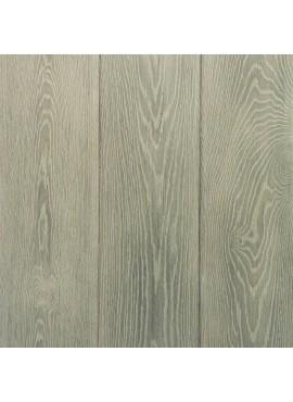 Oak Legno Bastone Engineered Flooring 10 1 4 Legn23 260