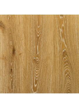 Oak Legno Bastone Engineered Flooring 11 13 16 Quot Legn28 300