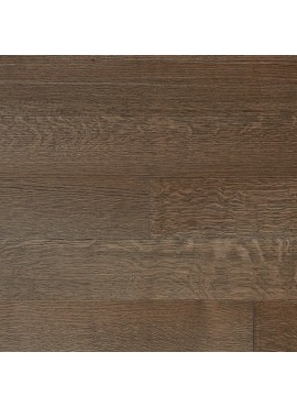 White Oak Engineered Mirage Cashmere 5 Sepia R Amp Q Wood