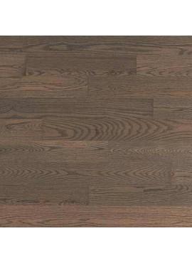 Red Oak Engineered Mirage Cashmere 5 Urbana Wood Floor
