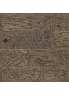 Old Red Oak Engineered Mirage 6 1 2 Quot Textured Rock Cliff
