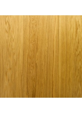 Oak Legno Bastone Engineered Flooring 7 Legn16 180 Wood