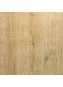 Oak Legno Bastone Engineered Flooring 10 1 4 Legn19 260