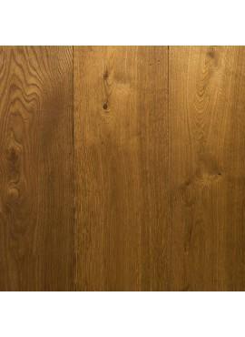 Oak Legno Bastone Engineered Flooring 10 1 4 Legn18 260