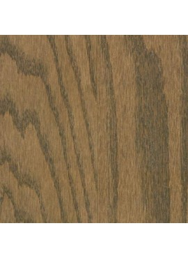 Red Oak Solid Lauzon Flooring 3 1 4 Medium Brown Semi