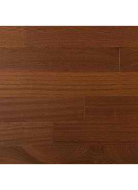 African Mahogany Engineered Mirage Cashmere 3 5 16 Brass