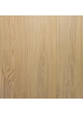 Oak Legno Bastone Engineered Flooring 8 5 8 Quot Legn37 220