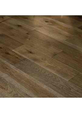 Old Hickory Engineered Mirage 6 1 2 Quot Texture Fossil Wood