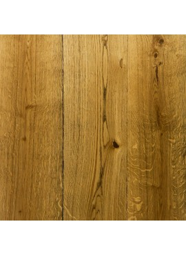 Oak Legno Bastone Engineered Flooring 7 Legn29 180 Wood