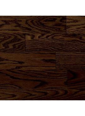 Red Oak Engineered Mirage 6 1 2 Quot Java Wood Floor Planet